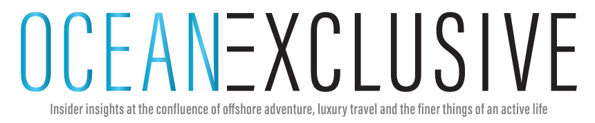 SWIZZLE MEDIA - Killer content at the confluence of offshore adventure, luxury, and technology